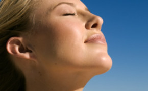 3 Breaths to change your mood instantly. You won't believe #2!