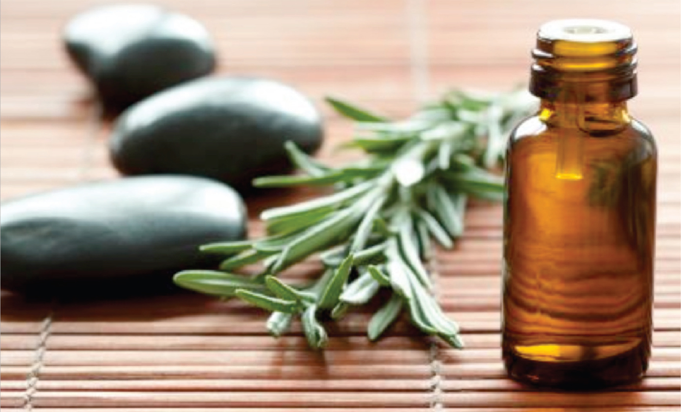 essential oils Take a look at the best essential oils for skincare, how to safely use essential oils on your skin, and which essential oils are best for your skin needs.