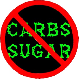 no_carbs_or_sugar_by_mike44nh-d4ut9zh