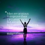 26493-men-are-anxious-to-improve-their-cirstance-but-are-unwilling